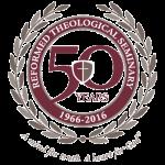 rts50thlogosm-150x150